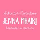Jenna Mhairi