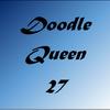 doodlequeen27