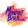 MidnightBiblio