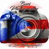 BoriPhotography