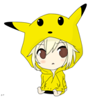 Animes23