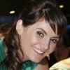 Brooke Findlay