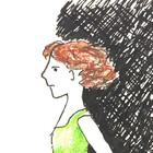 Emma Mildred Riggle