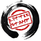 littlestamp