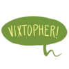 vixtopher