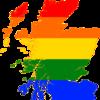 ScotsPride
