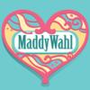 MaddyWahl