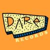 Dare Records