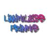 limitlessprints