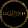 Lukeeffects
