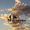 CKMilestone