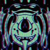 mrgoodcat