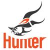 Kayin Hunter