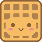 waffleme