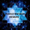 2sweetsDesign