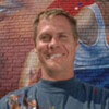 Jeff Zimmermann