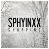 sphyinxx