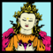 buddhabubba