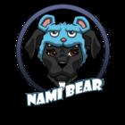 namibear
