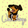 waldogs
