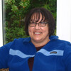 Gail McMaster