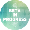 BetaInProgress