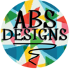ABSDesigns