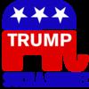 DumpDonaldTrump