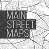 MainStreetMaps