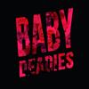 babydeadies