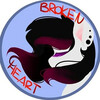 BrokenHeart2351