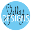 ShelbyHDesigns