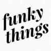 funkythings
