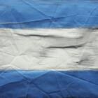 The Juliet  Flag