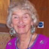 Pamela Plant