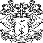 palaeoplushies