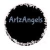 artzangels