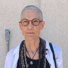 Joyce Sousa