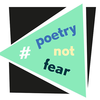 poetrynotfear