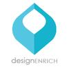 designenrich