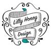 lillyhoney