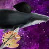 ArtyWhale