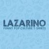 Lazarino