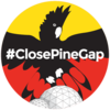 closepinegap