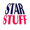 starstuffstore