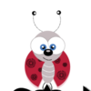 Angelpesterbug