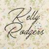 KellyRodgers