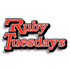The Ruby Tuesdays