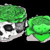 skullsalad