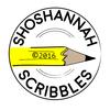 shoshannahscrib